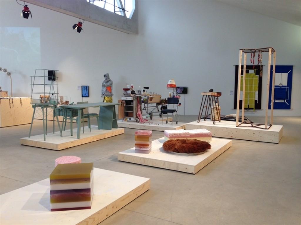 Design academy eindhoven crafts council nederland for Eindhoven design school