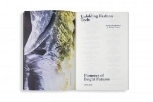 Fashion-Tech-12-1700x1133