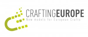 LOGO-CRAFTING-EUROPE