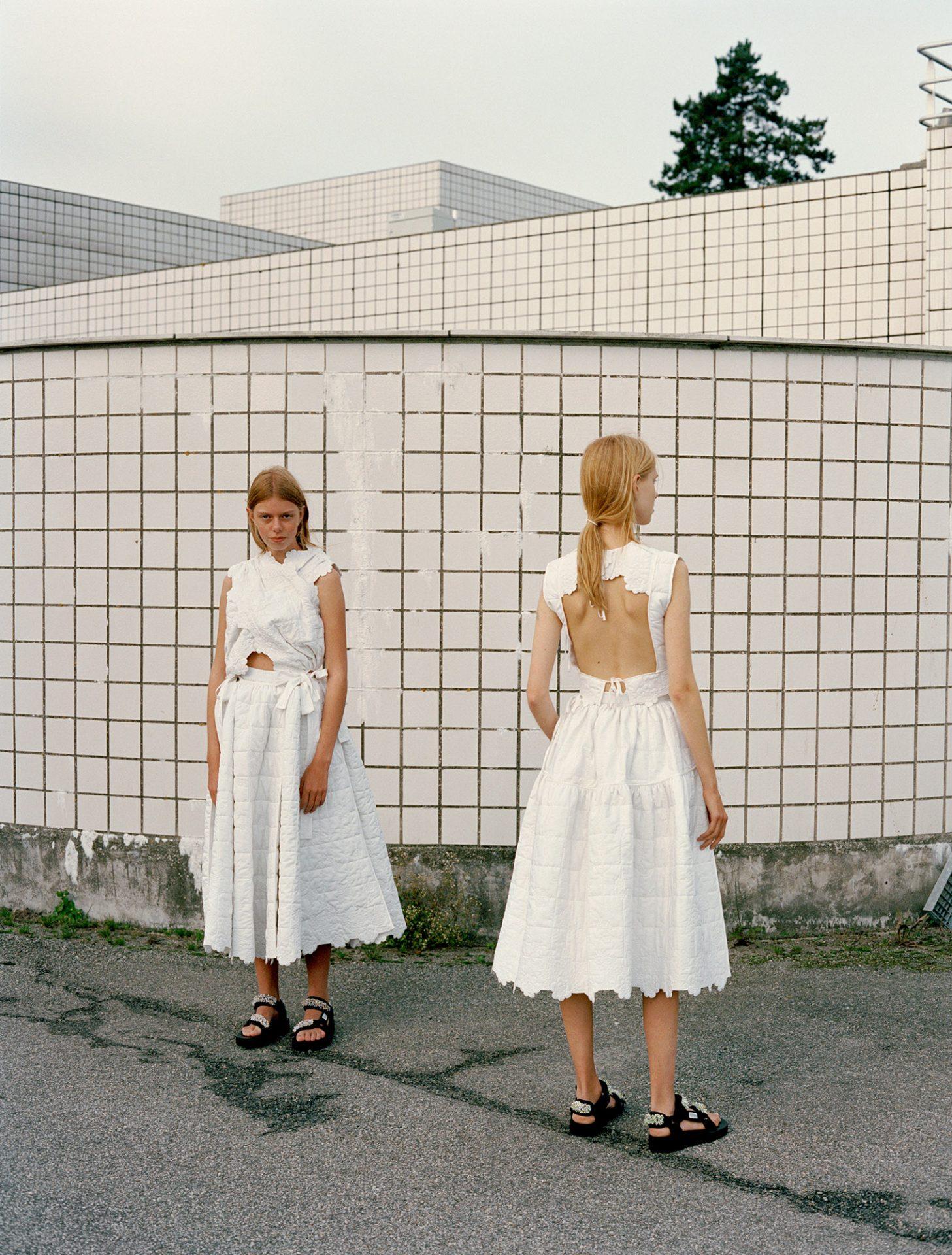 Foto: Cecilie Bahnsen
