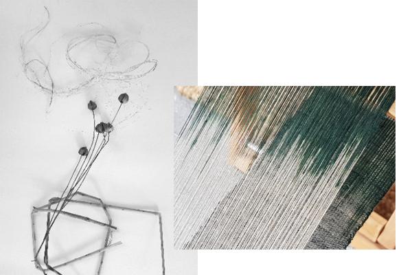 Masterclass Linnen door Maaike Gottschal