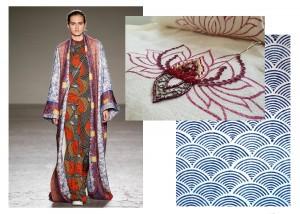 MTM_Kimono