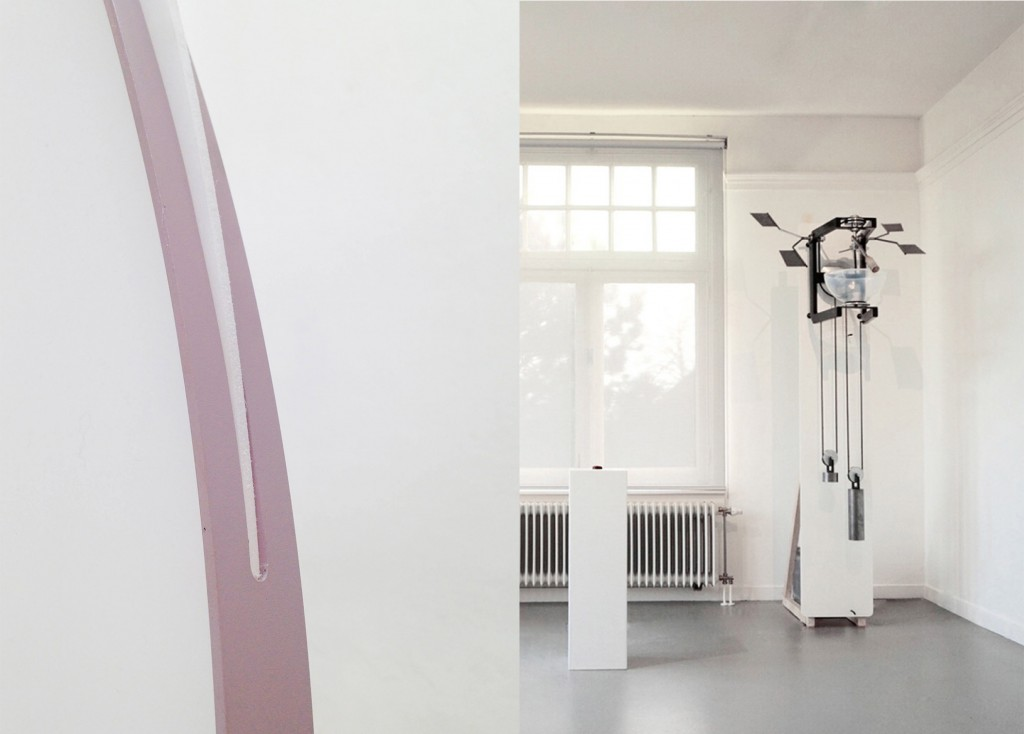 Studio ZwartFrame